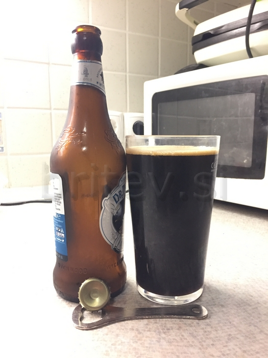 stout by pero.jpg