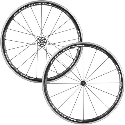 fulcrum-racing-quattro-lg-wheelset.jpg