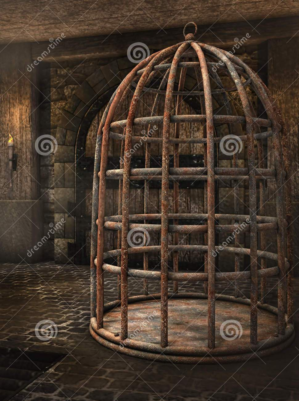 cage-dungeon-old-rusty-39353860.jpg