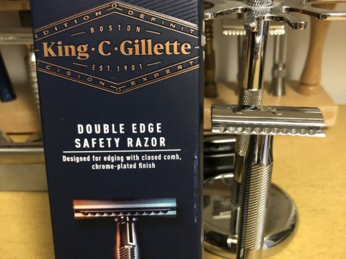 Brivnik King c. Gillette.jpg