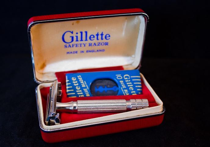 Gillette no58.JPG