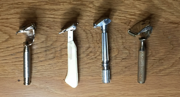 GEM and EverReady SE razors @ www.britev.si.jpg